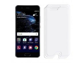 Ochranná fólia pre Huawei P10 Plus
