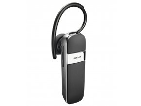 Bluetooth Headset Jabra Talk Original