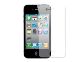 Ochranná fólia pre Iphone 4/4S