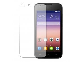 Ochranná fólia pre Huawei Ascend Y550