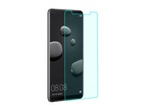 Tvrdené sklo pre Huawei P10 Lite
