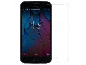 Nillkin tvrdené sklo pre Lenovo (Motorola) Moto G5S+ (PLUS)