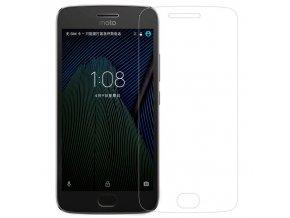 Nillkin tvrdené sklo pre Lenovo (Motorola) Moto G5+ (PLUS)