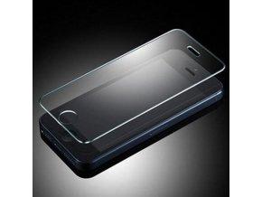 Tvrdené sklo pre iPhone 5/5S/5C/SE