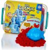DR.COSMIC Kinetický piesok červený 1kg, 336117058