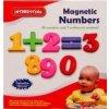 Magnetické číslice 26ks