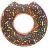 Bestway 36118 Koleso nafukovacie Donut 107cm - náhodná