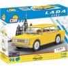 Cobi Lada 2103, 1:35, 98 k