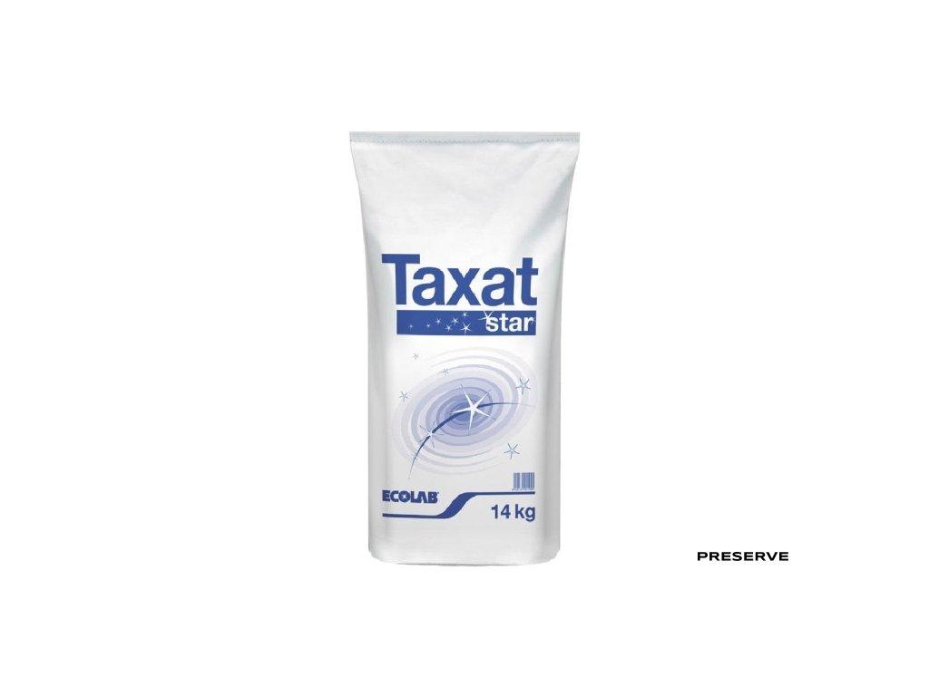 F Taxat Star