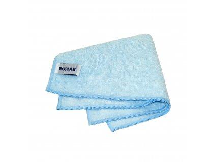 Polifix microclin eco blue single cloth