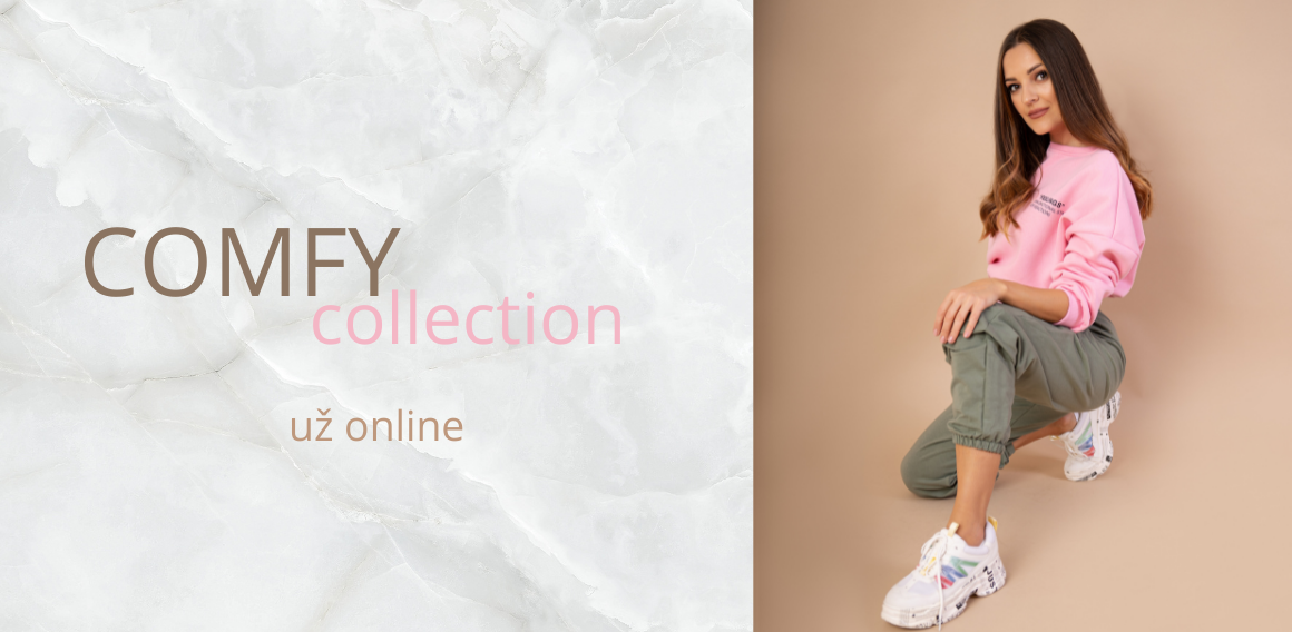 Comfycollection