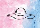 Letné klobúky