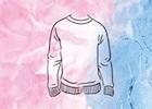 Dámske pulóvre / svetre