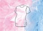 Tehotenské tričká / blúzky / košele