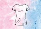 Dámske tričká / topy