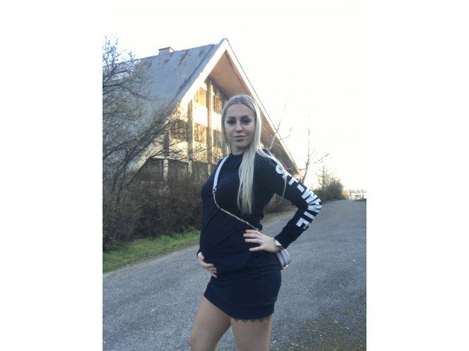 Športové šaty