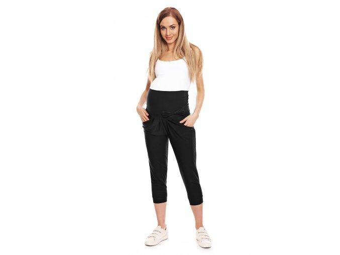 ¾ tehotenské nohavice 1