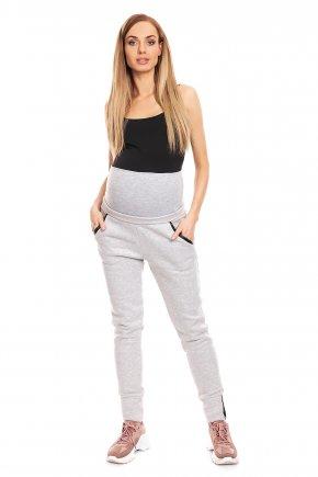 Tehotenské nohavice 6