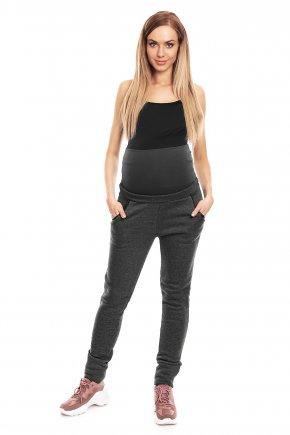 Tehotenské nohavice 1