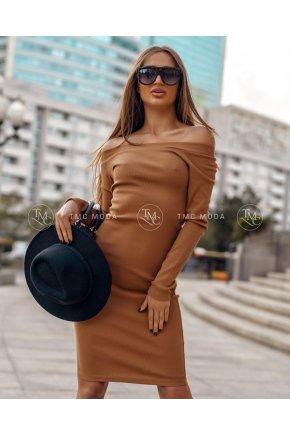 Šaty Nelie 3