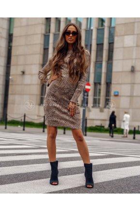 Šaty Kylie 6