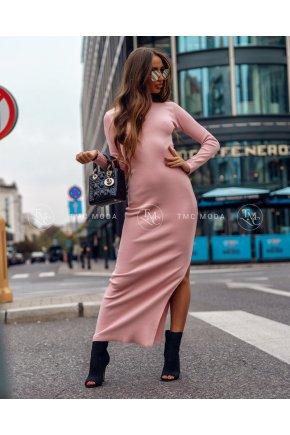 Maxi šaty Debora 5
