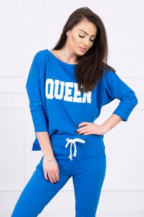 Súprava Queen 6