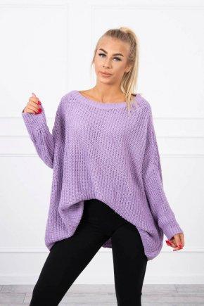 Široký sveter 30
