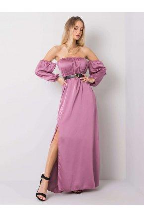 Maxi šaty Harriet 6