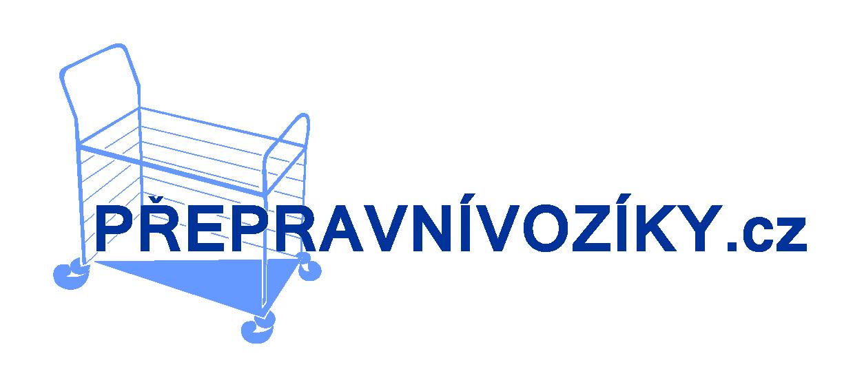 Přepravnívozíky.cz