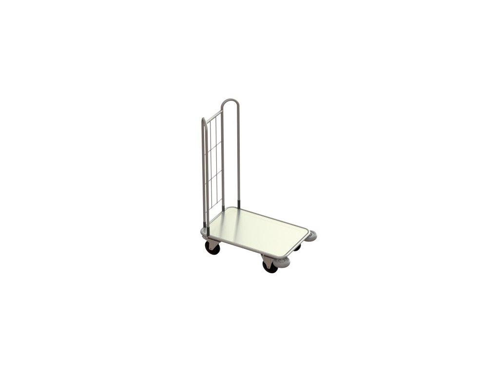 Skladový vozík PAKETO 150