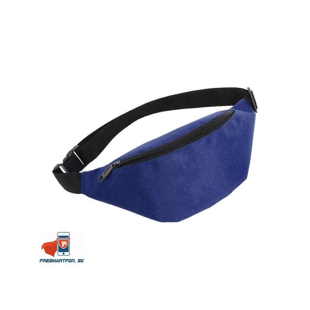 bag blue 1