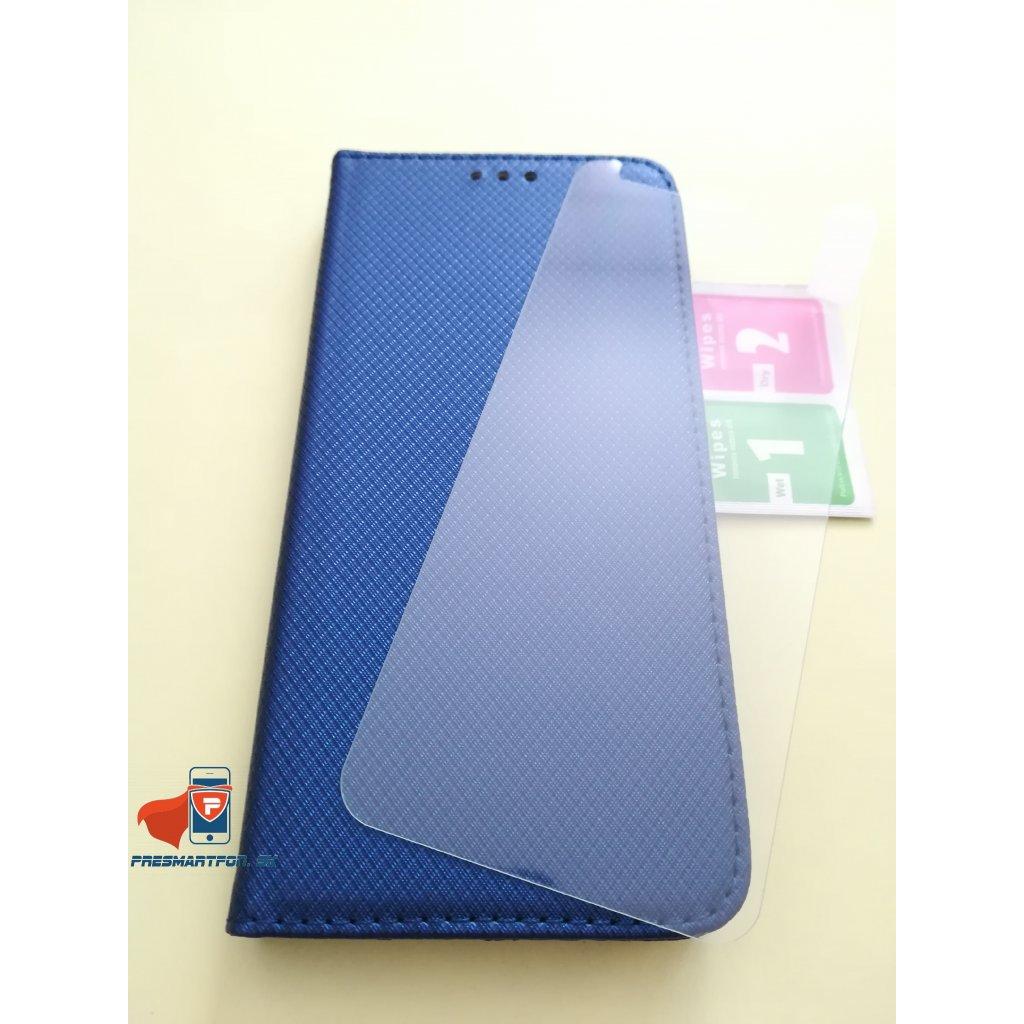 j4 plus blue 1