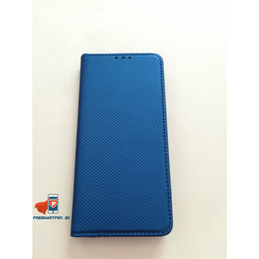 s10 blue 1