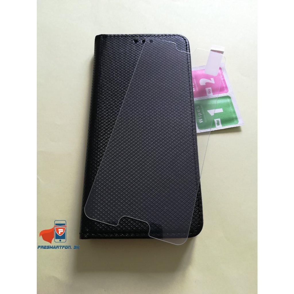 p20 magnet black 1