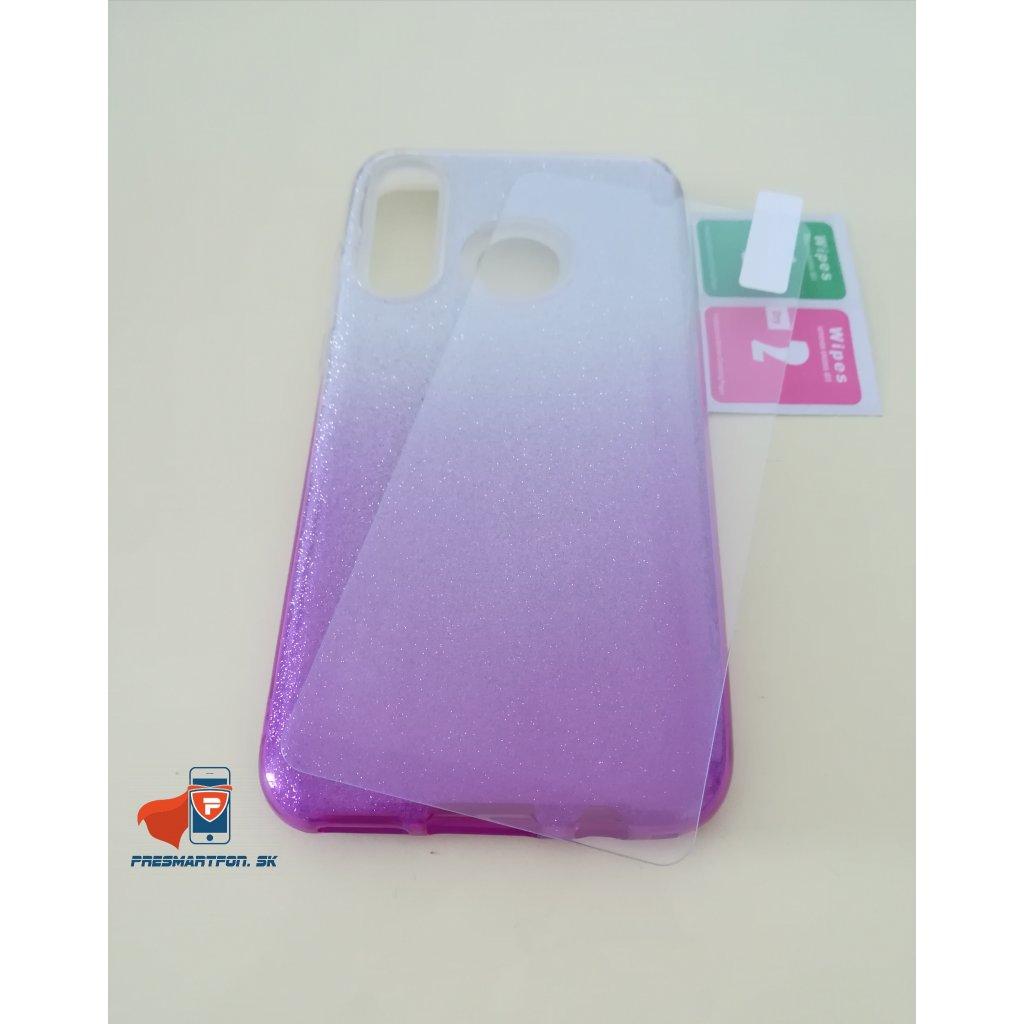 p30 lite zadne violet 1