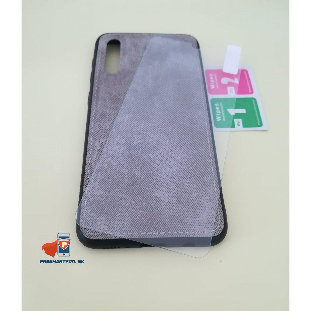 a50 denim grey 1