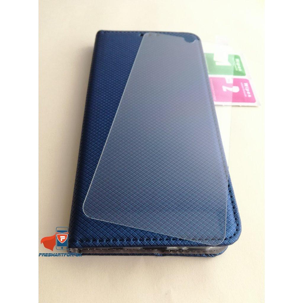 a50 magnet blue 1