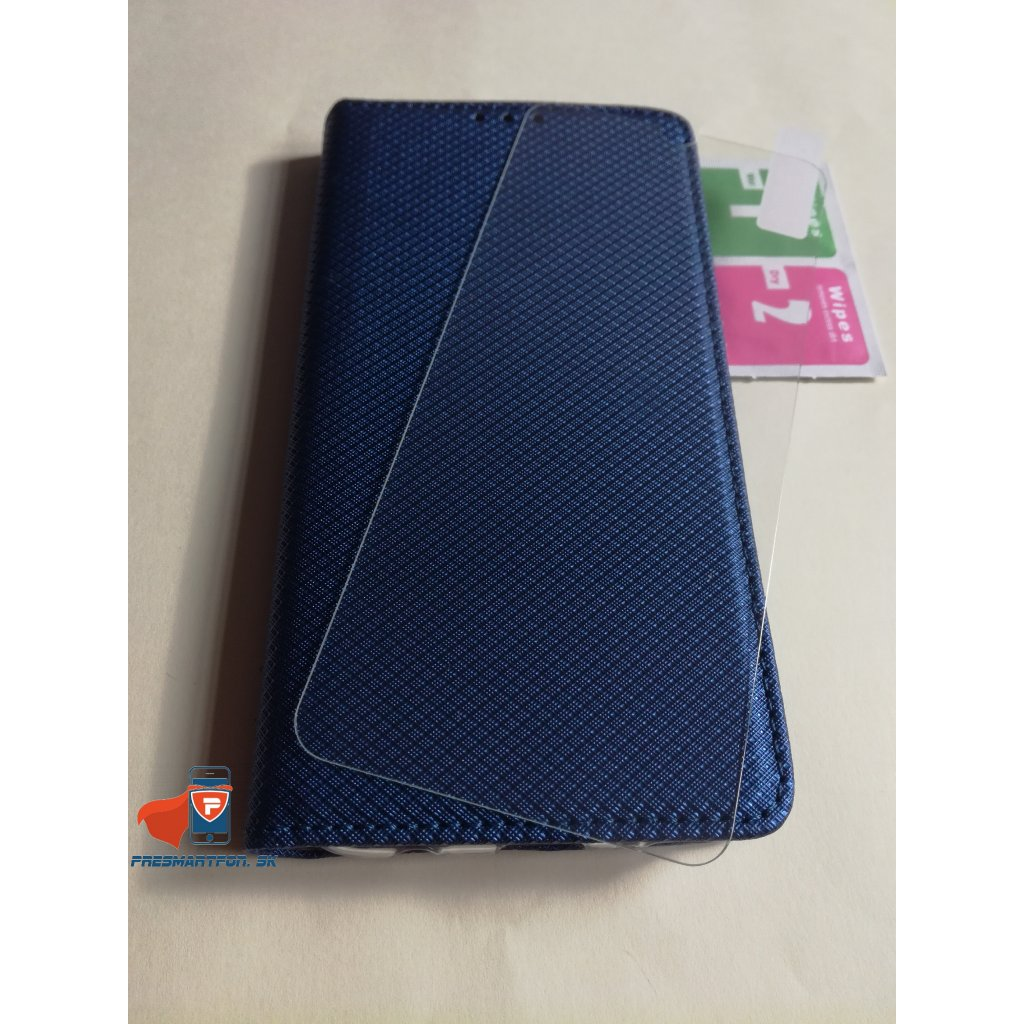 a40 magnet blue 1
