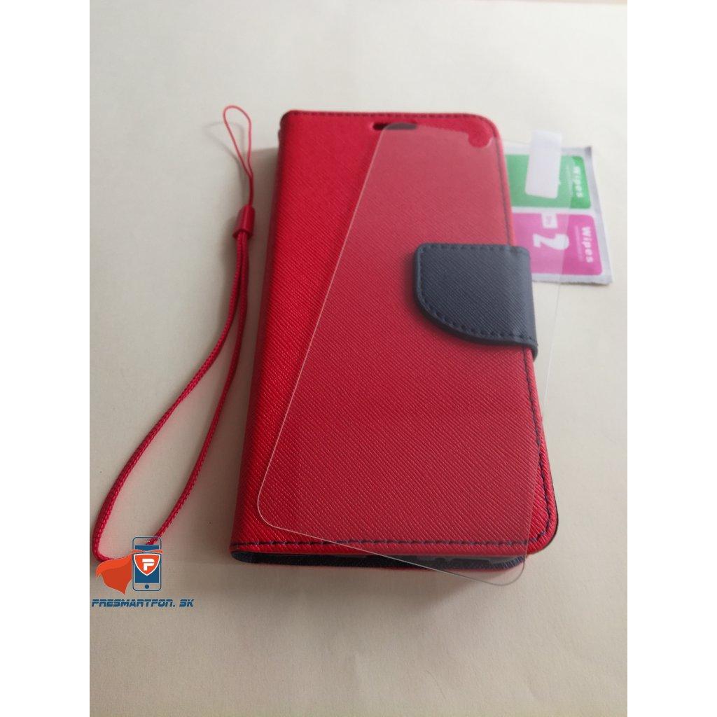 a20e fancy red 1