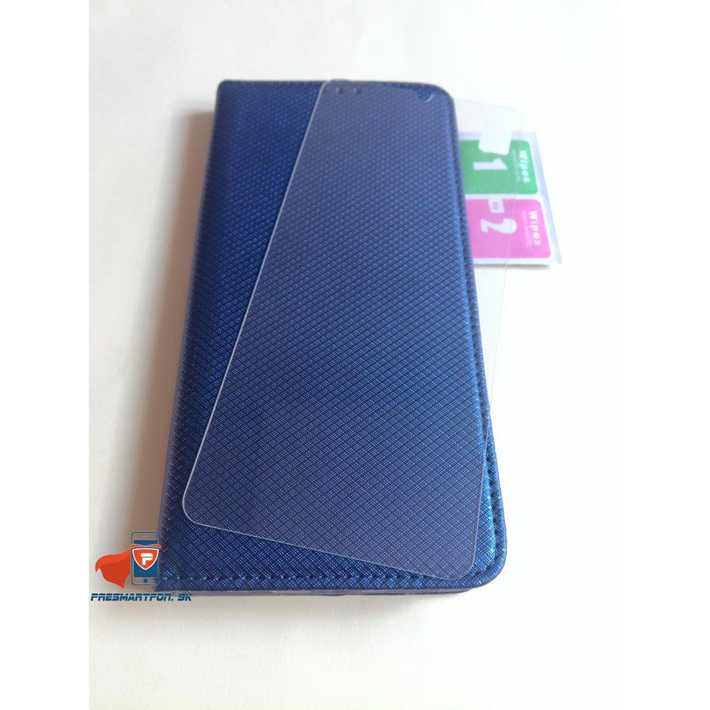 a70 magnet blue 1