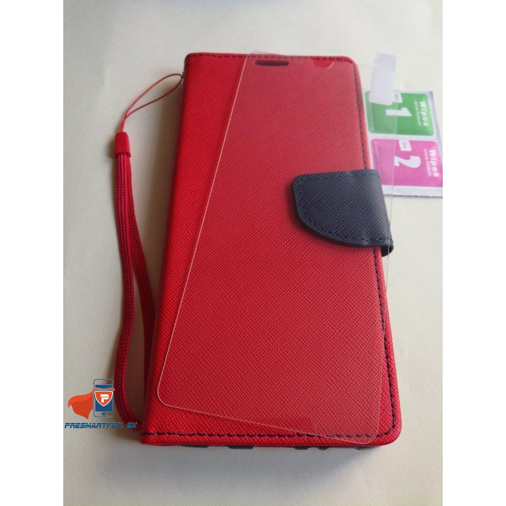a70 fancy red 1