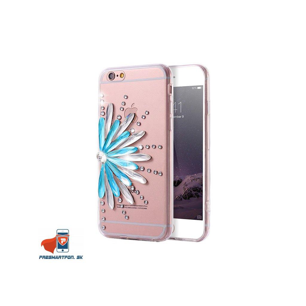 okrasny obal iphone 6 6s tirkisovy