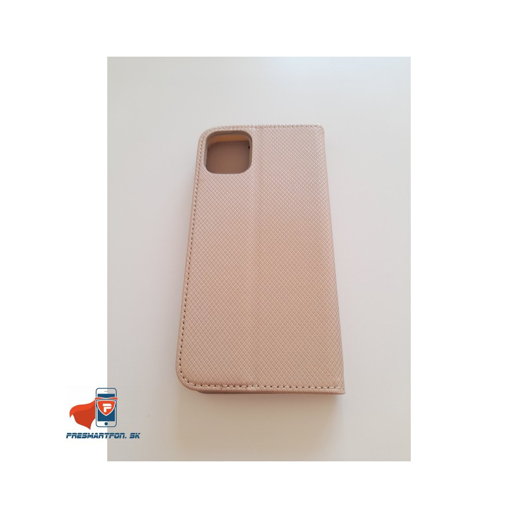 iphone 11 pro max magnet gold 1