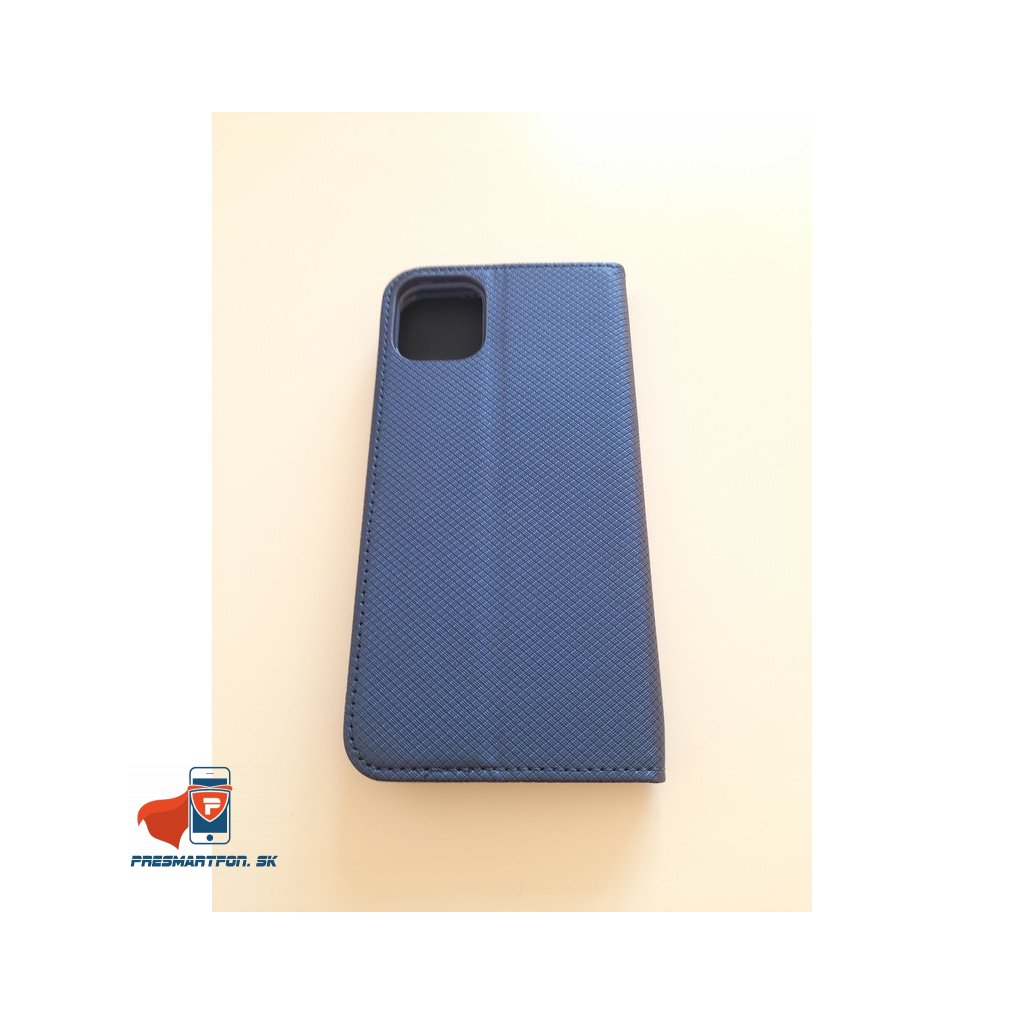 iphone 11 pro max magnet blue 1