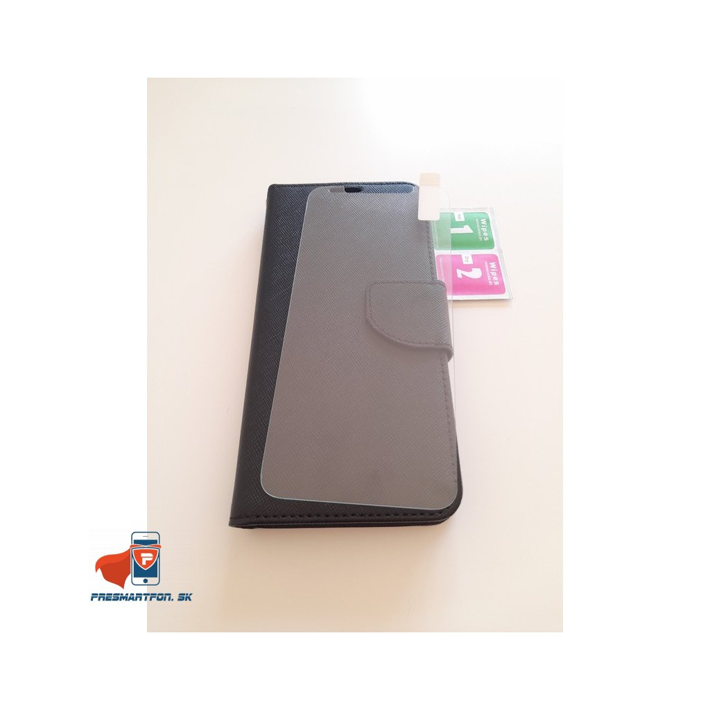 iphone 11 pro max fancy black 1