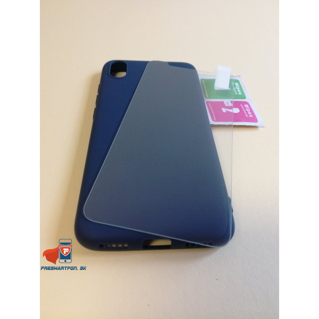 redmi 7a soft blue 1