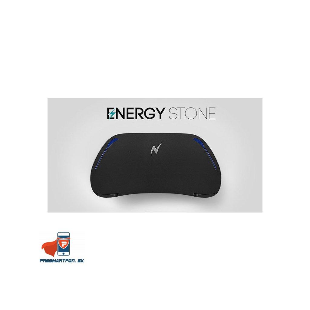 bezdrotova nabijacka nillkin energy stone 01
