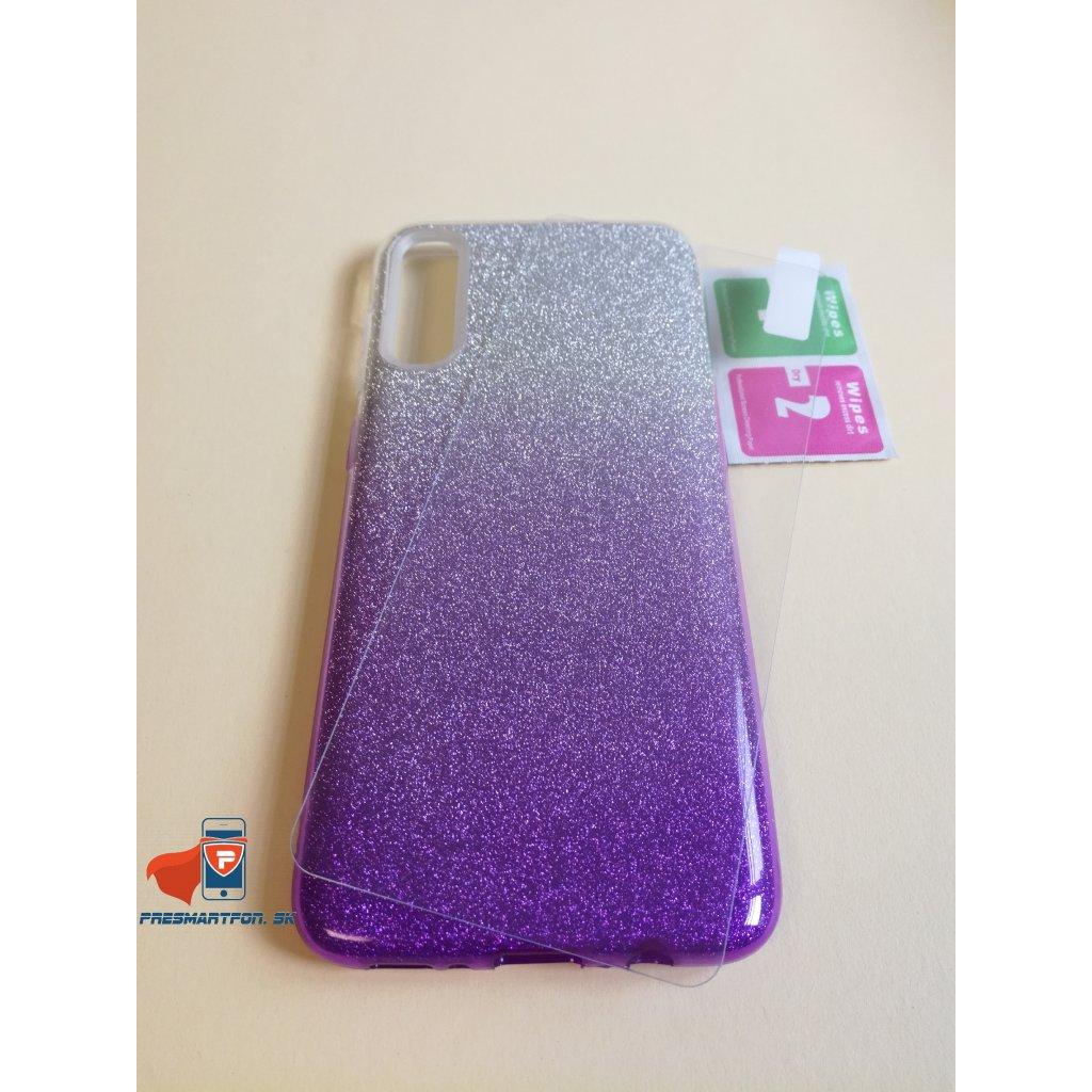 a70 trbl violet 0