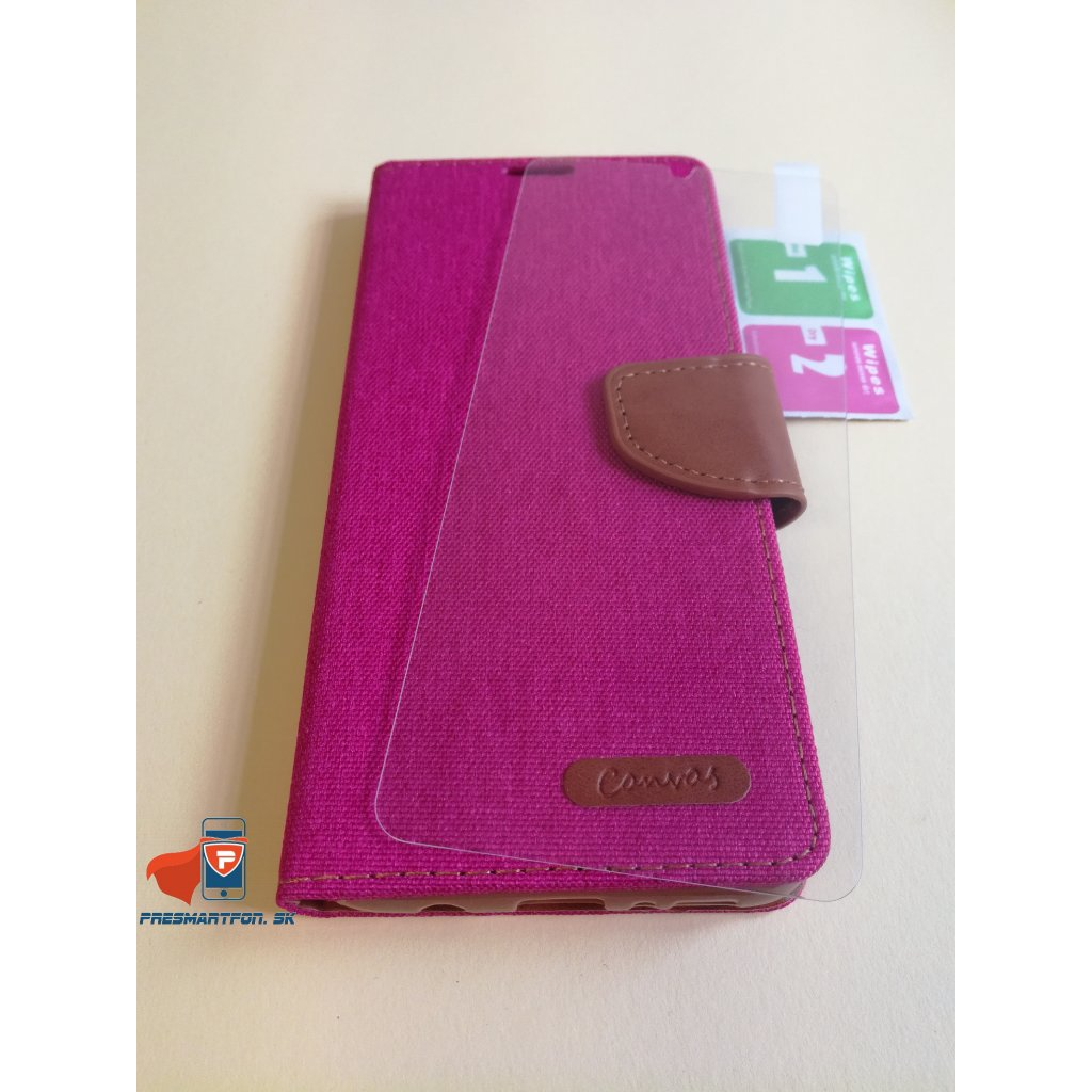 a70 canvas pink 1
